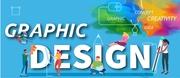 Graphic Designer in Amritsar