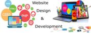 Website Developer in Amritsar