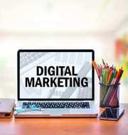 Digital Marketing Company in Amritsar