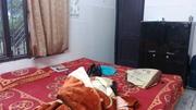 Room For Girls Model Town Ludhiana