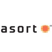 Asort brings endeavours for homemakers | Dynamic Beneficial Accord Mar