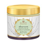 Buy Ayurvedic Herbal Products For Oily Skin