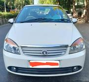Exclusive Best Car Sales In Nashik by Netbuttrfly.
