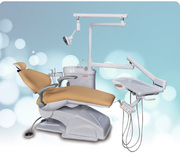 dental chair manufacturers