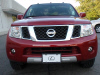 Nissan Pathfinder 2009 model $15, 000usd